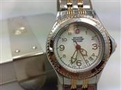 WENGER Lady's Wristwatch